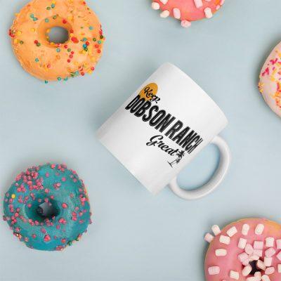 Keep Dobson Ranch 1g CDA Big mockup Donuts Environment 11oz