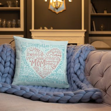 all over print basic pillow 18x18 front lifestyle 3 606607603d6f3