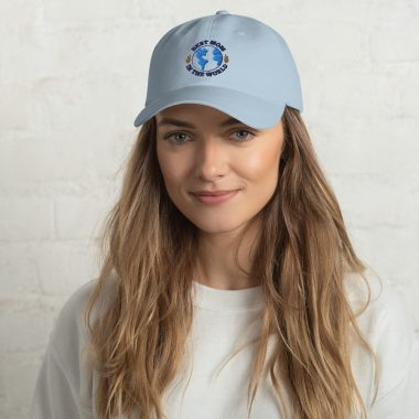 classic dad hat light blue front 6065f62e55a0c