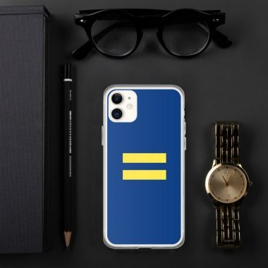 iphone case iphone 11 lifestyle 1 60aa7554f3f8a