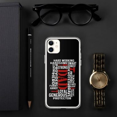 iphone case iphone 11 lifestyle 1 60ac046254bcd