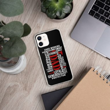 iphone case iphone 12 lifestyle 4 60ac046254acd