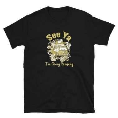 unisex basic softstyle t shirt black front 60a309d4e22c3