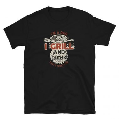 unisex basic softstyle t shirt black front 60a5a9011e9d3