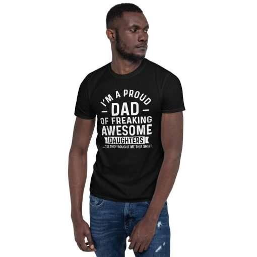 unisex basic softstyle t shirt black front 60b6debb153ad