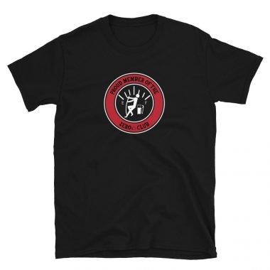unisex basic softstyle t shirt black front 60d0ab34e77ed