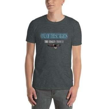 unisex basic softstyle t shirt dark heather front 60de0ed7c5727