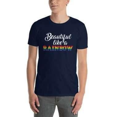 unisex basic softstyle t shirt navy front 60aa7ed53a16e