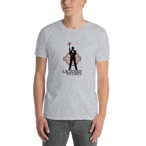 unisex basic softstyle t shirt sport grey front 60bb9b4e5c21c