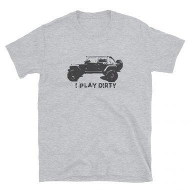 unisex basic softstyle t shirt sport grey front 60d0aa8b13850