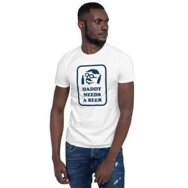 unisex basic softstyle t shirt white front 60b11391ae3f3