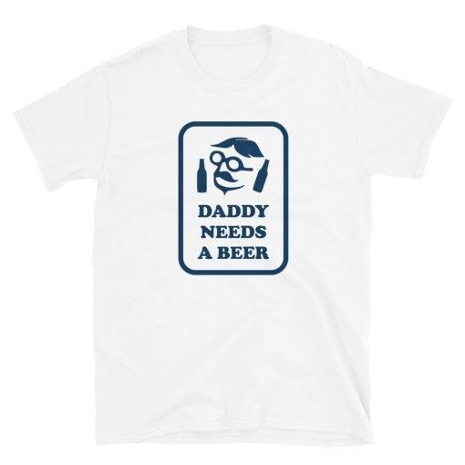 unisex basic softstyle t shirt white front 60b11391ae752
