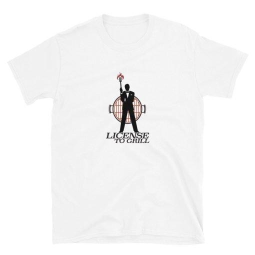 unisex basic softstyle t shirt white front 60bb9b4e5bde9