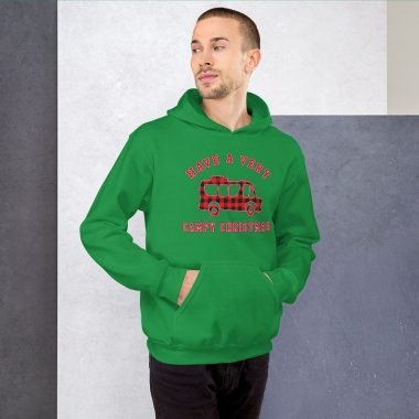unisex heavy blend hoodie irish green 5fcd5f0e8707c
