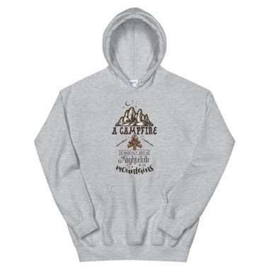 unisex heavy blend hoodie sport grey 5fd29aff099b4