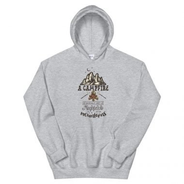 unisex heavy blend hoodie sport grey front 60a2ff0cbf020