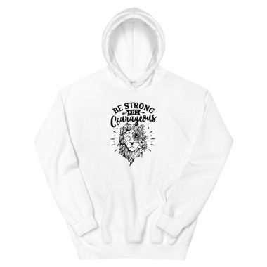 unisex heavy blend hoodie white front 604596f5df1da