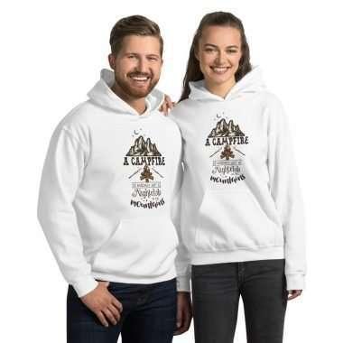 unisex heavy blend hoodie white front 60a2ff0cbf295