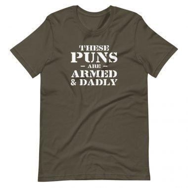 unisex premium t shirt army front 60b6e082b54bd