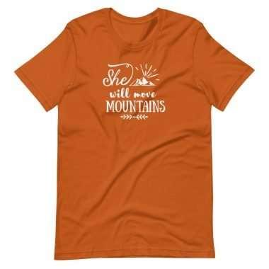 unisex premium t shirt autumn front 6093383bd4f94
