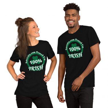 unisex premium t shirt black front 6052b6616bade
