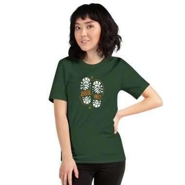 unisex premium t shirt forest front 60a305dd4008c