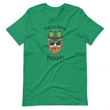 unisex premium t shirt kelly front 602e9807cf4cb