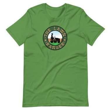 unisex premium t shirt leaf front 60ba63379d52f
