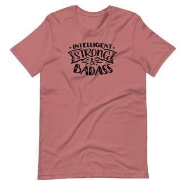 unisex premium t shirt mauve front 604599c6e0dad