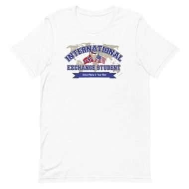 unisex premium t shirt white front 6046a63ba990d