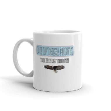 white glossy mug 11oz handle on left 6116c8ddb4fcb