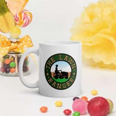 white glossy mug 11oz springsummer 60ba642ae453d