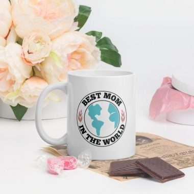 white glossy mug 11oz valentines day 6065ee69c6489