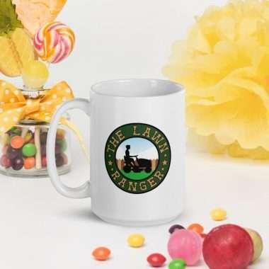 white glossy mug 15oz springsummer 60ba642ae440c