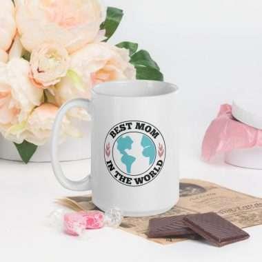 white glossy mug 15oz valentines day 6065ee69c63c7