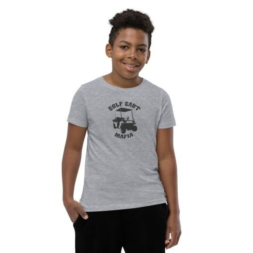 youth premium tee athletic heather 5fef96f404cfd