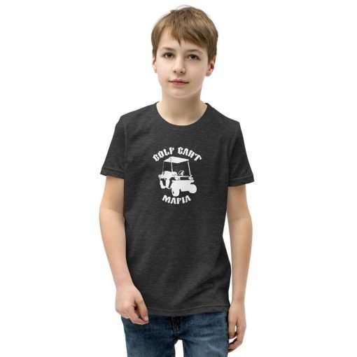 youth premium tee dark grey heather 5fef957a319ab