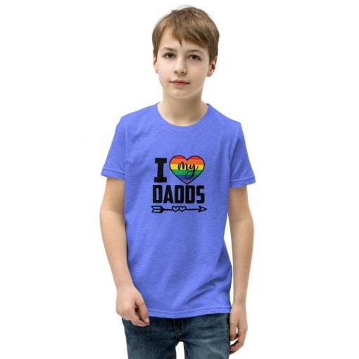 youth premium tee heather columbia blue front 60aa84d66a901