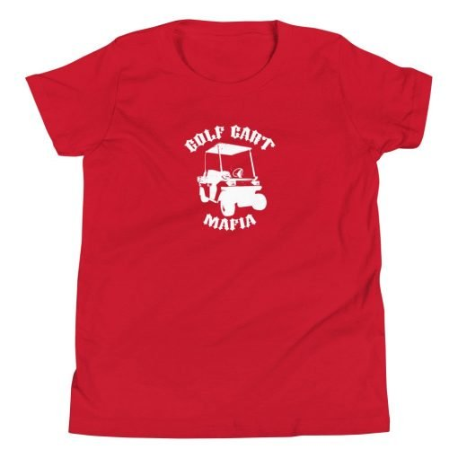 youth premium tee red 5fef957a31c62